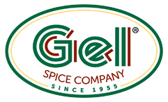 Gel Spice Company is a Family-owned and operated since 1955